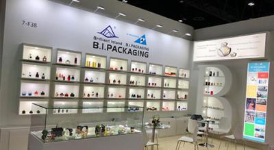 Booth No.7-F38,In Dubai Beauty World