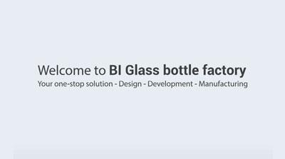 BI GLASS FACTORY